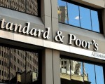 S&P upgrades Turkey's outlook to 'stable'