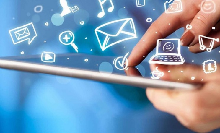 Mobile technologies a significant driver for Turkish economy