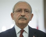 Terror organizations directly attacking our daily lives will not prevail: CHP head