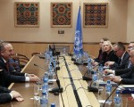 Cyprus talks to continue within days