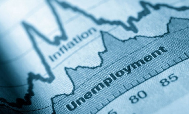Turkey's unemployment rate rises to 11.8 percent in October