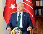 Main opposition leader to PM: Don't be ineffective