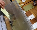 Turkey approves presidential system in tight referendum