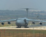 Importance Of NATO's Incirlik Airbase For Turkish-American And Israel Relations