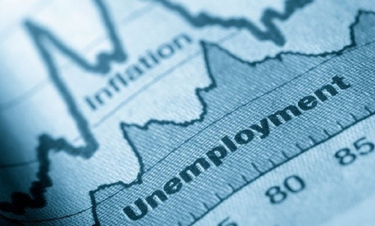 Turkey's unemployment rate stands at 10.7 percent in July