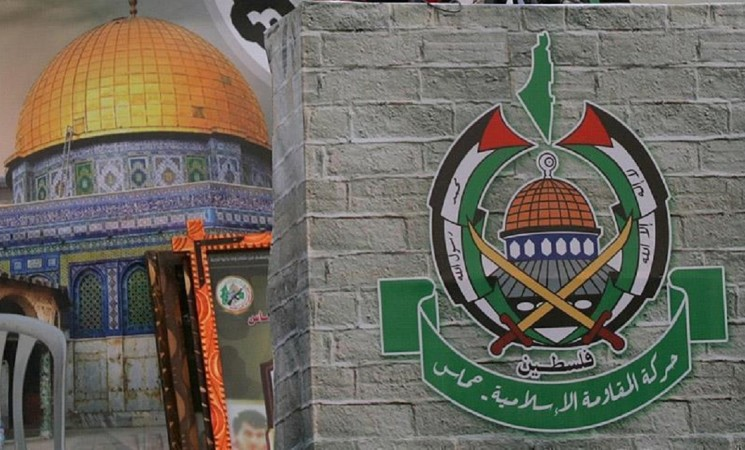 Hamas: Agreement reached with Fatah